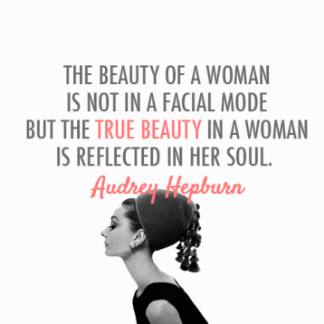 the-beauty-of-a-woman-is-not-in-a-facial-mode-but-the-true-beauty-in-a-woman-is-reflected-in-her-soul-beauty-quote