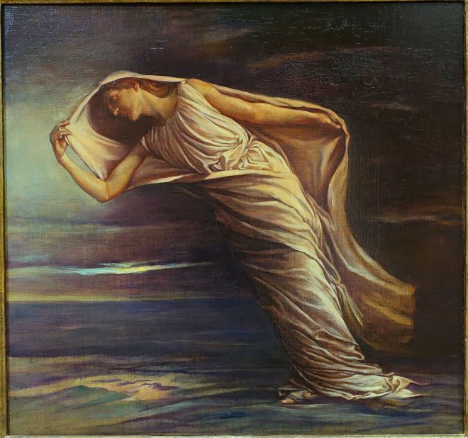 1094px-the_dawn_by_john_la_farge_1899_oil_on_canvas_-_fogg_art_museum_harvard_university_-_dsc01212