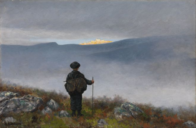 1280px-theodor_kittelsen_-_far_far_away_soria_moria_palace_shimmered_like_gold_-_google_art_project