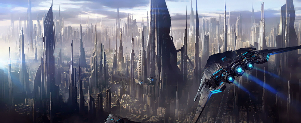 Future_city_1000px