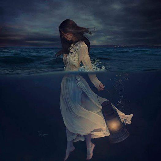 sinking-lantern-brooke-shaden