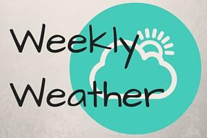 weekly-weather