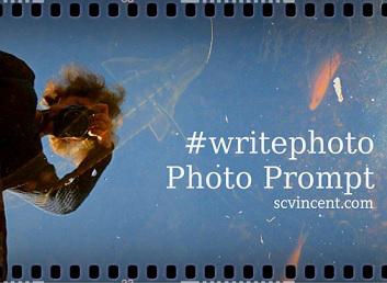 writephoto-logo1