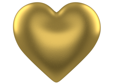 1oc_heart-of-gold-1