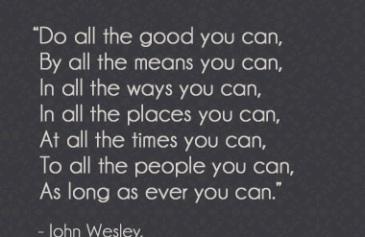 22-most-inspiring-quotes-on-generosity_2