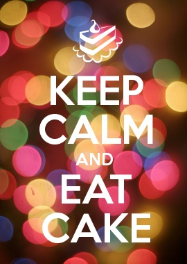 76362-happy-birthday-keep-calm-and-eat-cake