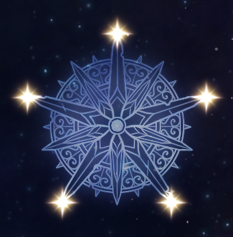 crossroads_constellation_icon