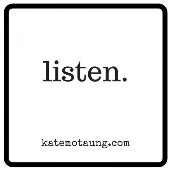 listen-600x600
