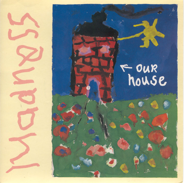 Madness_-_Our_House