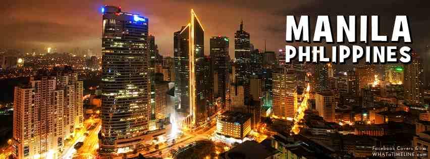 manila-philippines-facebook-cover