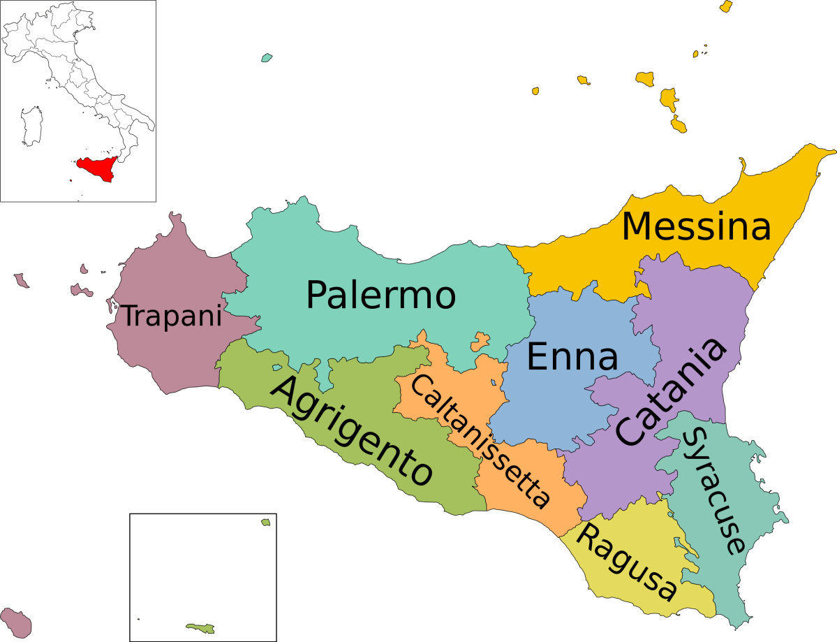 map_of_region_of_sicily_italy_with_provinces-en-svg