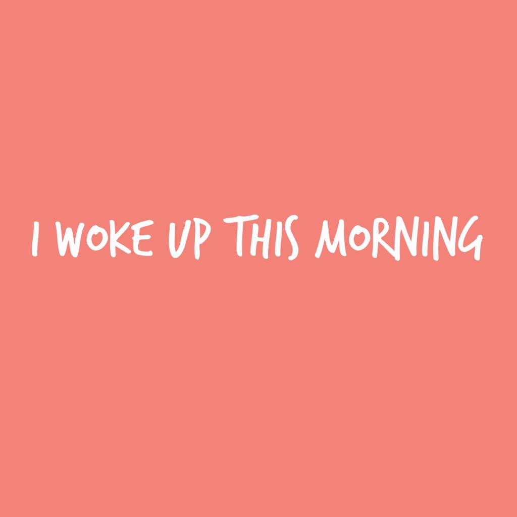 wokeup-1024x1024