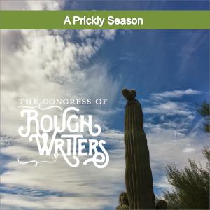 a-prickly-season