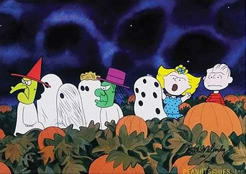 charlie_brown_great_pumpkin_001