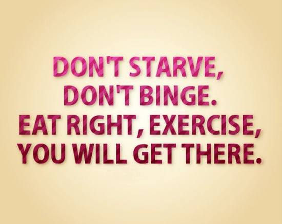 fat-loss-quotes