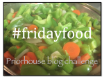fridayfoodbadge