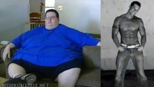 insane-body-transformation
