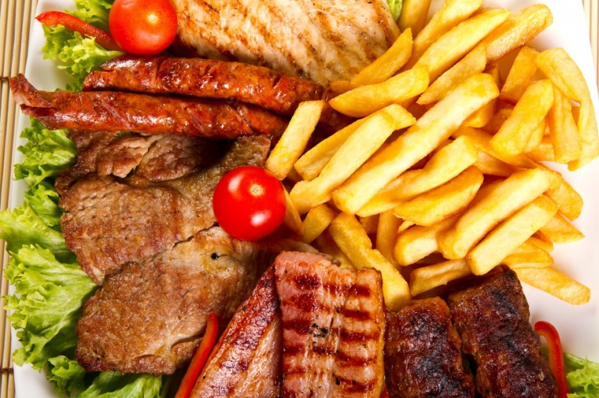 tasty-fast-food-reviews-20