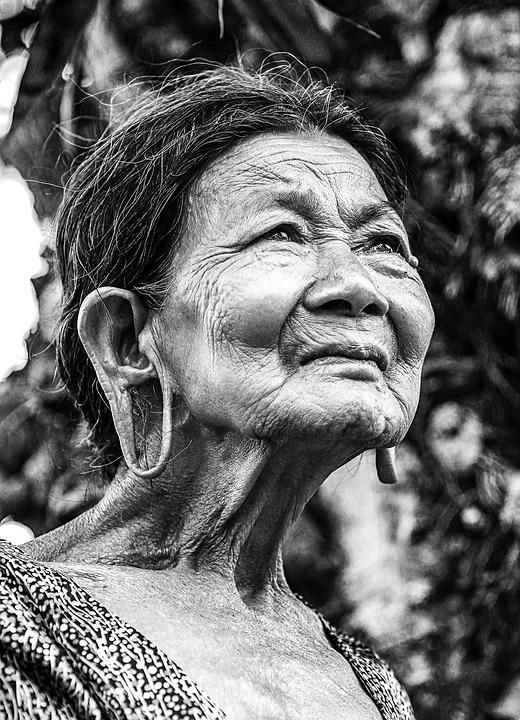 vietnam-1530123_960_720