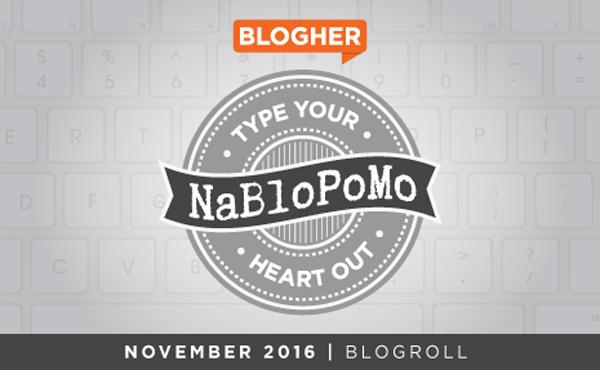 nablopomo_1116_blogroll_465x287