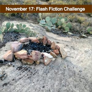 november-17