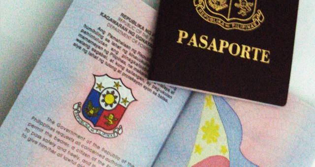 philippine-passport-361232_640x340