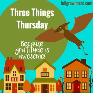 three-things-badge