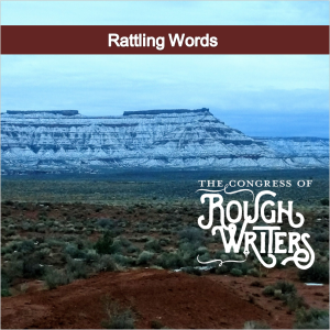 rattling-words