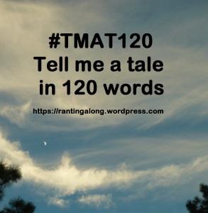 tmat120-logo